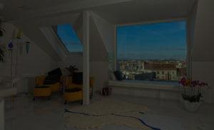VELUX tetőablak beépítés és tetőablak csere