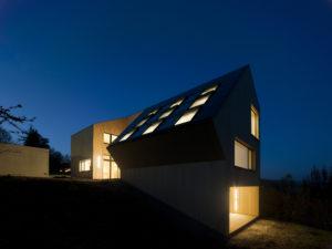 Tetőtéri ablak beépítés, Roto, FAKRO, VELUX, DAKEA