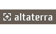 Altaterra Kft tetőtéri ablakok