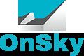OnSky Logo